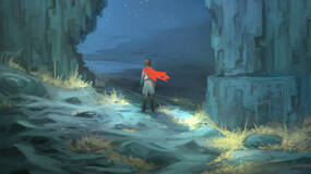 Image for Rime: Xbox Live rejection was a mistake, Spencer admits