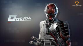 Image for Ring of Elysium Season 6 comes with new characters, revamped loadout system, more