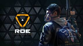 Image for Ring of Elysium's European servers are finally live