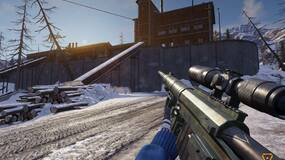 Image for Ring of Elysium European launch delayed