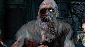Image for Dead Island: Riptide shots show a town overrun with zombies