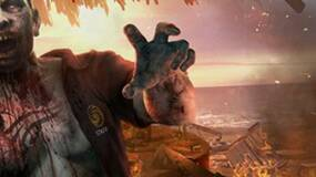 Image for Dead Island: Riptide skipping Wii U due to current engine refinements