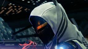 Image for Strikes and Archon's Forge tweaked in Destiny: Rise of Iron hotfix