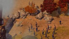 Image for Rise of Nations and Rise of Legends sold in 38 Studios auction