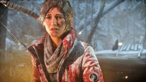 Image for Pirate claims to have cracked Rise of the Tomb Raider's DRM protection