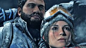 Image for Compare Rise of the Tomb Raider graphics on Xbox One and Xbox 360 in these screens
