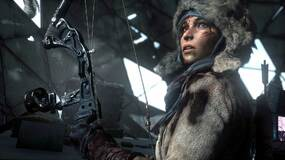 Image for Enjoy these Rise of the Tomb Raider 20 Year Celebration screens while you contemplate 100,000 bonus in-game credits