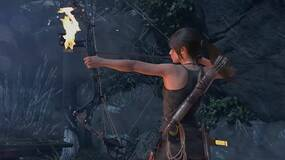 Image for Rise of the Tomb Raider gets free trial on Xbox One
