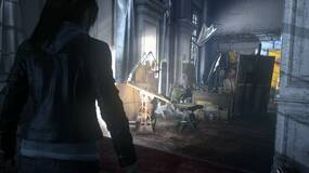 Image for Check out Lara's pad in new content coming to Rise of the Tomb Raider with the 20 Year Celebration edition