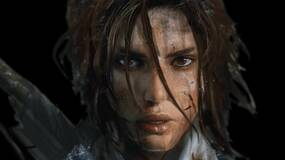 Image for Rise of the Tomb Raider DLC Baba Yaga: The Temple of the Witch lands next week