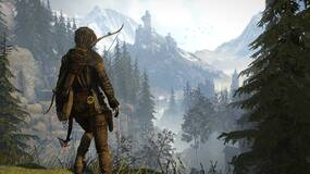 Image for Rise of the Tomb Raider has convinced me to buy an Xbox One