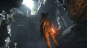 Image for Rise of the Tomb Raider free with purchase of select Nvidia cards