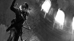 Image for Review: Rise of the Tomb Raider - greater than the sum of its parts