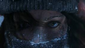 Image for Rise of the Tomb Raider director takes a new gig at Call of Duty studio Infinity Ward