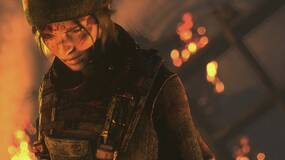 Image for Rise of the Tomb Raider PC patch adds new graphics options, fixes critical issues