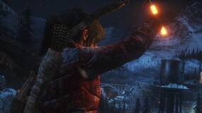 Image for Second Rise of the Tomb Raider patch addresses GPU issues, glitches, more