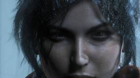 Image for Tech-centric Rise of the Tomb Raider video highlights PC improvements