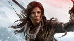 Image for Tomb Raider studio head departs after ten years with Square Enix