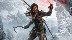 Image for Rise of the Tomb Raider will be free on PC for Prime members starting next week