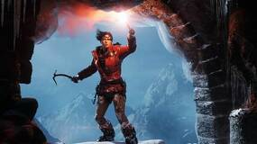 Image for Rise of the Tomb Raider: visual guide to every Challenge Tomb entrance location