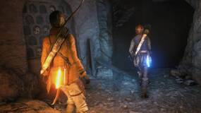 Image for Watch over 20 minutes of gameplay from new Rise of the Tomb Raider co-op survival mode