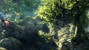 Image for Risen 2 formally announced for PC and console