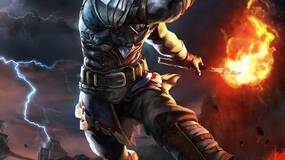 Image for Risen 3: Titan Lords teaser video is short and full of beastly action