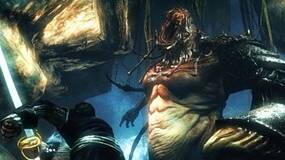 Image for Quick Shots: Risen 2 screens show off new weapons and special attacks