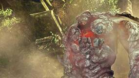 Image for Risen 2: Dark Waters lands on PC tomorrow, launch trailer released