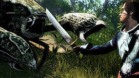 Image for Risen 2 out April 25 in the UK, May 22 in US