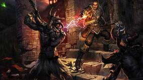 Image for Nemesis Bundle offers 13 games for £5
