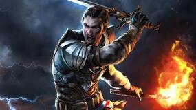 Image for Risen 3: Titan Lords release date announced, new trailer released