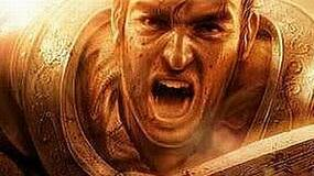 Image for Risen PC goes gold, Xbox 360 version delayed