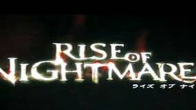 """Image for Rise of Nightmares becomes first """"M"""" rated game for Kinect"""