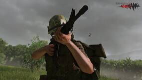 Image for Rising Storm 2: Vietnam update adds 64-player campaign mode