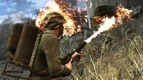 Image for Rising Storm 2: Vietnam is 50% off and free to play on Steam this weekend