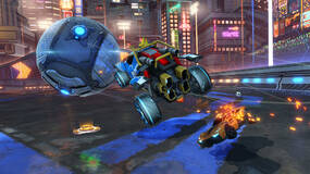 Image for Loot boxes and keys will be replaced in Rocket League on December 4