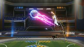 Image for Rocket League Sideswipe coming to iOS and Android later this year