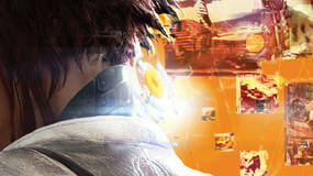 Image for Remember Me dev responds to EA Gibeau's 'new IP' criticisms