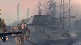 Image for Red Orchestra 2: Heroes of Stalingrad trailer with added grandpa