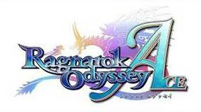 Image for Ragnarok Odyssey Ace heading to Europe and North America
