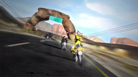 Image for Road Redemption alpha is available now