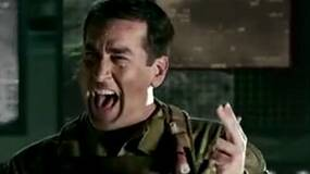 Image for Riggle returns in the latest Call of Duty Elite video for Black Box