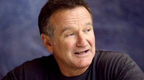 Image for The World of Warcraft tributes to Robin Williams may have been found