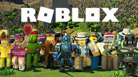 Image for The 10 Best Roblox Games to play in 2021 | Action, Anime, Horror, and more