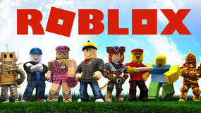Image for Roblox promo codes for October 2021 - All active Roblox codes