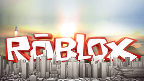 Image for Roblox hits 100 million active monthly users