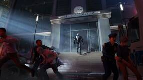 Image for Robocop: Rogue City coming 2023 from the Terminator: Resistance devs