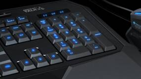 Image for Xbox One may get keyboard and mouse support in its post release future
