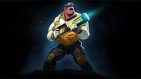Image for Rochard stars in latest Humble Weekly Sale